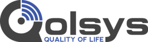 Qolsys-Logo-FULL-COLOR-large
